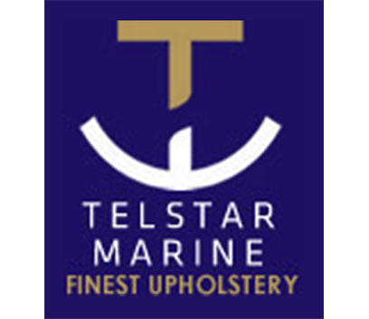 MULT_About_partner_telstar